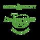 Thermen Nijmegen logo