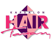 logo kapper