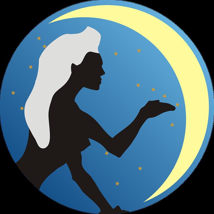 astrolijn horoscoop