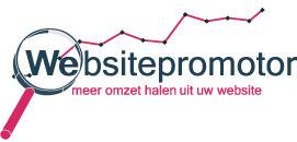 internet marketing bureau in Eindhoven