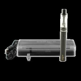 Een E-sigaret kopen