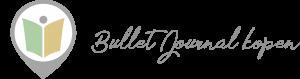 bullet journal kopen