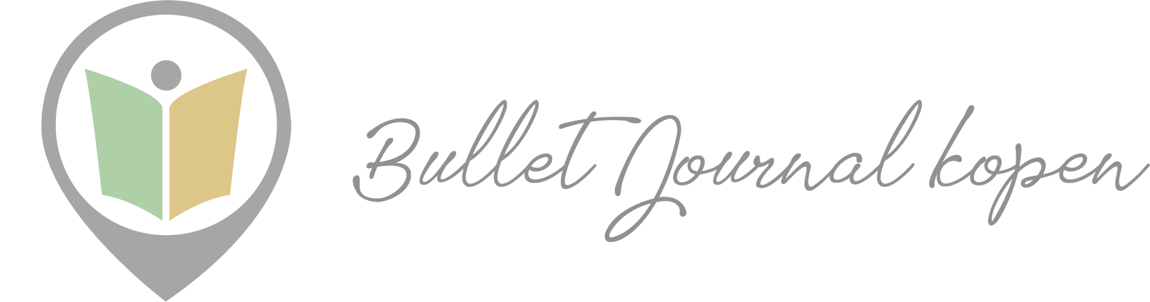 Waarom zoveel mensen een bullet journal kopen