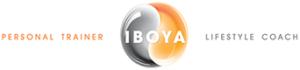 iboyatraining-logo