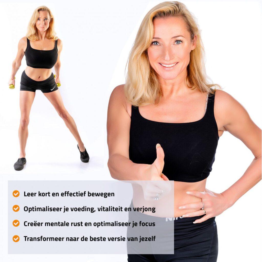 Zoek jij een vitaliteitsprogramma?