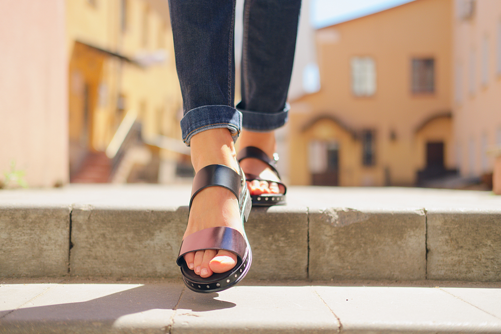 Floris van Bommel heren boots online kopen